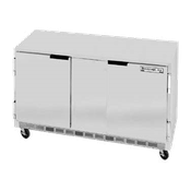 Beverage Air UCR60A Undercounter Refrigerator - Undercounter Refrigerators