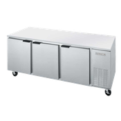 Beverage Air UCR93A Undercounter Refrigerator - Undercounter Refrigerators