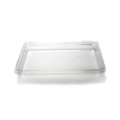 "Cambro Full Size, 2-1/2""D Food Pans - Full Size Steam Table Pans"