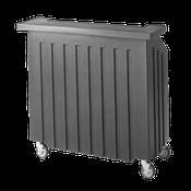 Cambro Small Economy Portable CamBars - Portable Bars