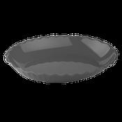 Cambro 3.4 qt. Oval Platters - Servingware