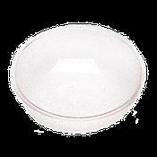 """Cambro 10"""" Pebbled Bowls - Servingware"""
