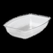 "Cambro Rectangular 14-1/4"" x 19-3/8"" Bowls - Servingware"