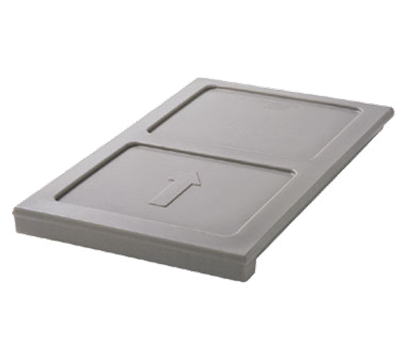 """Cambro 21-1/4"""" x 13"""" x 1-1/2"""" ThermoBarrier"""