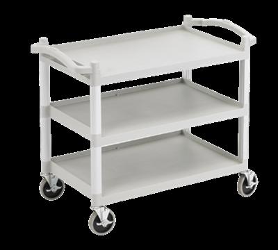 Cambro KD Utility Cart