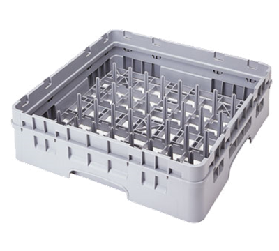 Cambro PR59500151 Insulated Tray Washrack