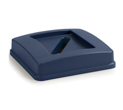 Carlisle 343937REC14 Centurian Paper Recycle Lid