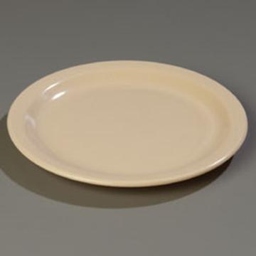"""Carlisle 6-1/2"""" Pie Plates"""