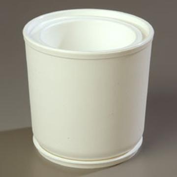 Carlisle CM103002 White Cold Crock