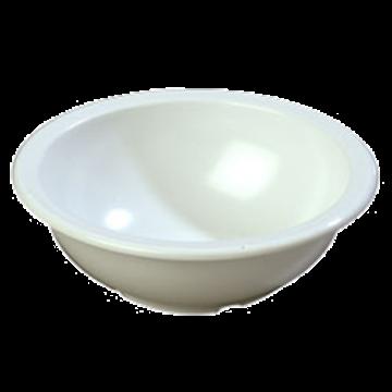 Carlisle 16 oz Chowder Bowls