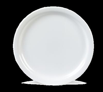 "Carlisle 9"" Dinner Plates"