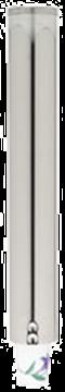 Carlisle 38820C Gravity-Feed Cup Dispenser