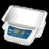 Edlund DFG-160 10 Lb Precision Digital Portion Scale - Edlund