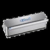 Edlund FFD-18 Foil and Film Dispenser - Foodservice Film & Film Dispensers