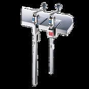Edlund U-12 Manual Can Opener - Manual Can Openers