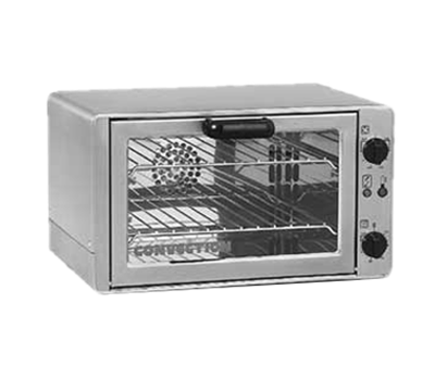 Countertop Fan Oven : Equipment ? Convection Ovens ? Countertop Convection Ovens ...