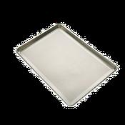 Focus Full-Size 16 Gauge Perforated Sheet Pan - Focus Foodservice