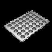 """Focus 2-3/4"""" Cupcake Pans - Focus Foodservice"""