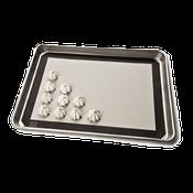 Focus Foodservice 90SBM1108 Bake and Work Mat - Focus Foodservice