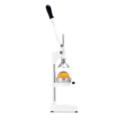 Focus 97302 Olympus Manual Juice Press - Commercial Juicers