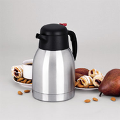Regalware KPW9100 Vacuum Jug - Coffee Carafes and Servers