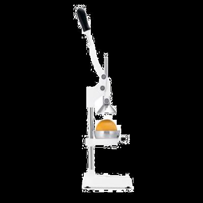 Focus 97302 Olympus Manual Juice Press