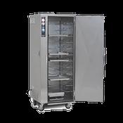 FWE Moisture-Temp Universal Cabinet - FWE