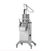 Hobart FP400-1 Continuous Feed Design Food Processor - Automatic Food Processors