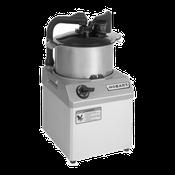 Hobart HCM62-1 6 qt. Bowl Design Food Processor - Automatic Food Processors
