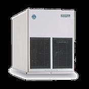 Hoshizaki F-1001MAJ-C Air-Cooled Cubelet-Style Ice Maker - Cube Style Ice Machines