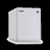 Hoshizaki F-1001MWJ Water-Cooled Flake-Style Ice Maker - Flake Style Ice Machines