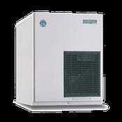 Hoshizaki F-801MAH Air-Cooled Flake-Style Ice Maker - Cube Style Ice Machines