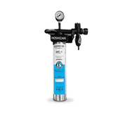 Hoshizaki H9320-51 Water Filtration System with Single Configuration - Ice Machine Water Filters