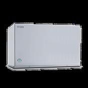 Hoshizaki KM-1301SRH Cube-Style Ice Maker, Remote Air-Cooled - Cube Style Ice Machines
