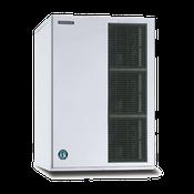 Hoshizaki KM-1340MRH Cube-Style Ice Maker, Remote Air-Cooled - Cube Style Ice Machines