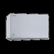 Hoshizaki KM-1601SRH Cube-Style Ice Maker, Remote Air-Cooled - Cube Style Ice Machines