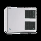 Hoshizaki KM-1900SRH Cube-Style Ice Maker, Remote Air-Cooled - Cube Style Ice Machines