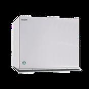 Hoshizaki KM-1900SWH Cube-Style Ice Maker, Water-Cooled - Cube Style Ice Machines