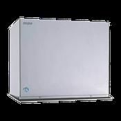 Hoshizaki KM-2500SRH3 Cube-Style Ice Maker, Remote Air-Cooled - Cube Style Ice Machines