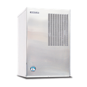 Hoshizaki KM-515MAH-P Cube-Style Ice Maker, Air-Cooled - Crescent Style Ice Machines