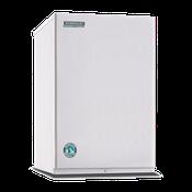 Hoshizaki KM-515MWH Cube-Style Ice Maker, Water-Cooled - Cube Style Ice Machines