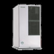 Hoshizaki KM-600MAH Cube-Style Ice Maker, Air-Cooled - Cube Style Ice Machines