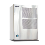 Hoshizaki KM-901MAH-P Cube-Style Ice Maker, Air-Cooled - Crescent Style Ice Machines