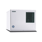 Hoshizaki KML-250MAH Cube-Style Ice Maker, Air-Cooled - Crescent Style Ice Machines