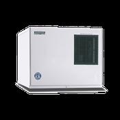 Hoshizaki KML-351MAH Cube-Style Ice Maker, Air-Cooled - Cube Style Ice Machines
