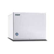 Hoshizaki KML-351MWH Cube-Style Ice Maker, Water-Cooled - Crescent Style Ice Machines