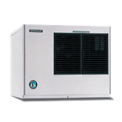 Hoshizaki KML-451MAH Cube-Style Ice Maker, Air-Cooled - Cube Style Ice Machines