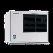 Hoshizaki KML-631MAH Cube-Style Ice Maker, Air-Cooled - Cube Style Ice Machines