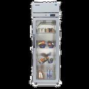 Hoshizaki RH1-SSE-FG One Section Professional Series Refrigerator - Hoshizaki