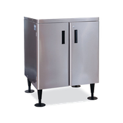 Hoshizaki SD-200 Equipment Stand For Icemaker/Dispensers - Ice Machine Accessories